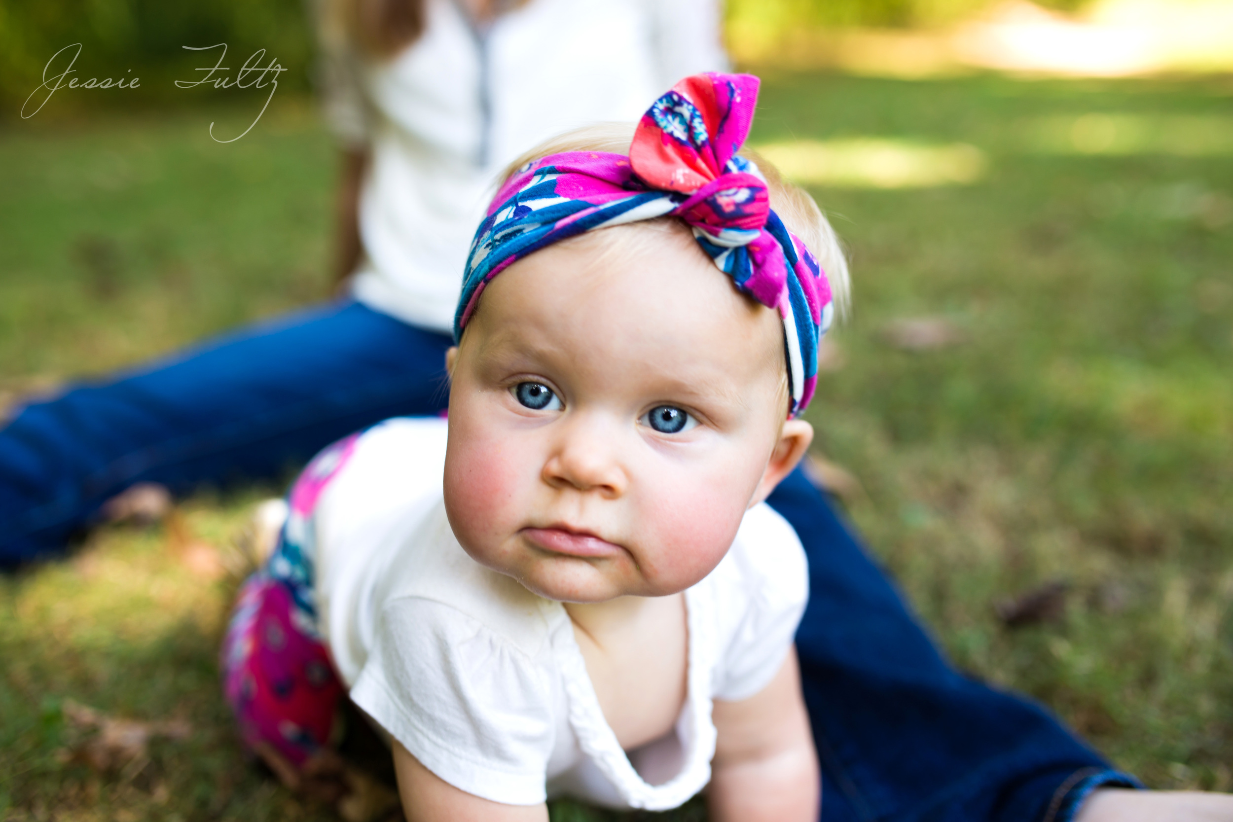 asheville-baby-photography