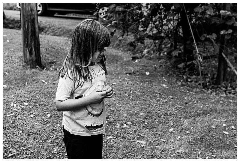 asheville-child-photographer