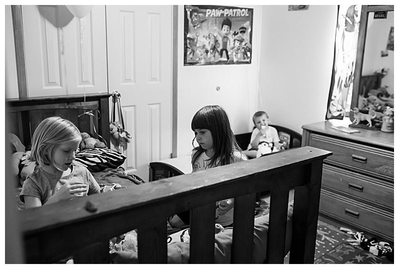 asheville-family-photography