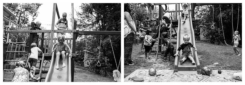 asheville-birthday-photography