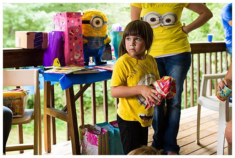 Abigail Birthday140_WEB.jpg