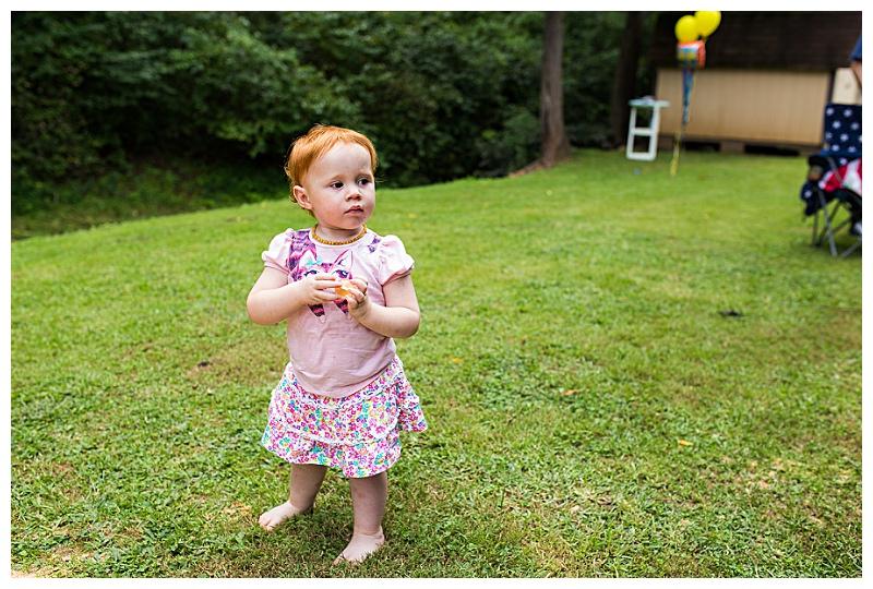 asheville-party-photographer