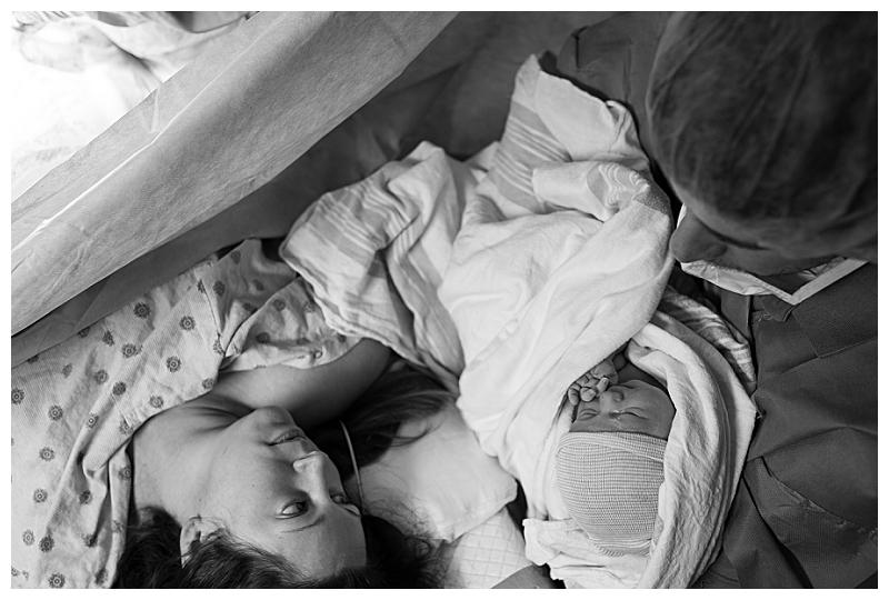 AylaMaeveBirth103_WEB.jpg