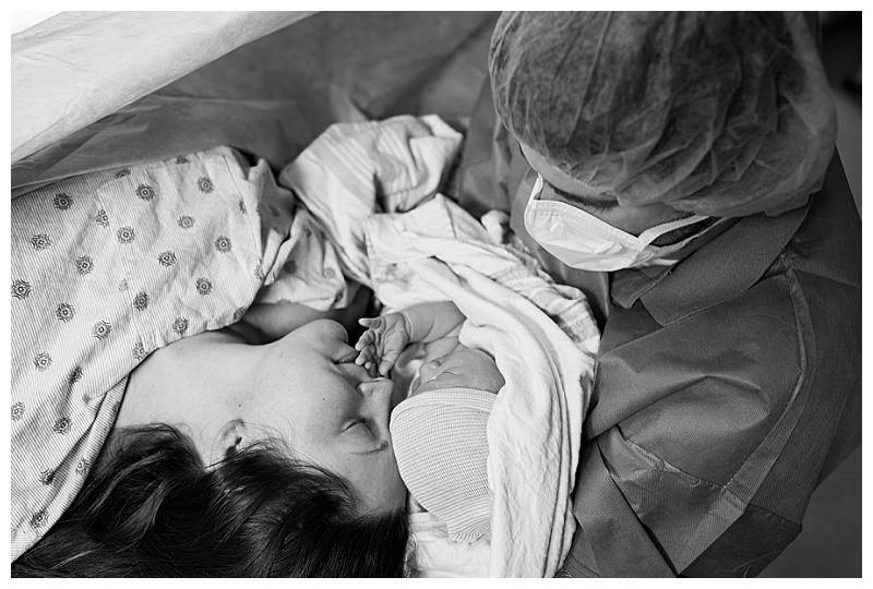AylaMaeveBirth105_WEB.jpg