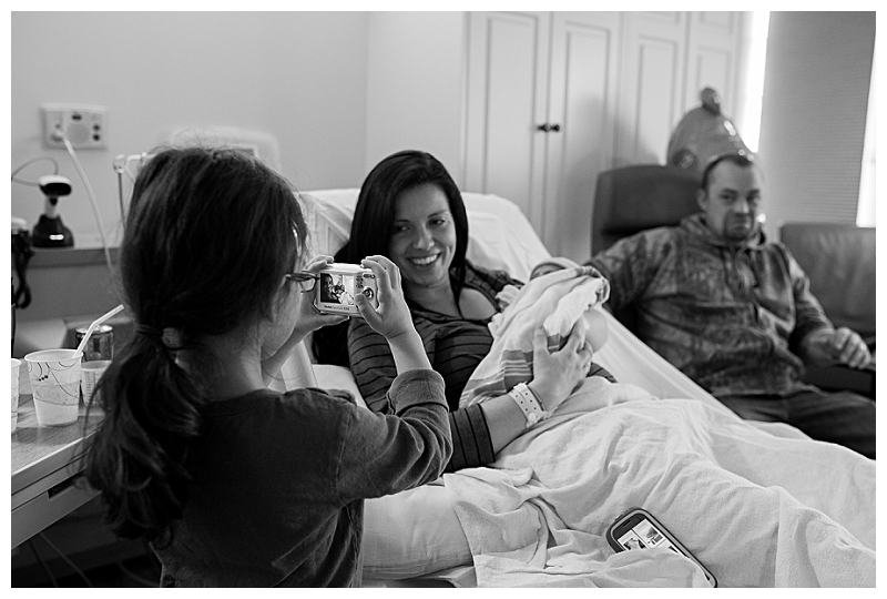 asheville-birth-photographer