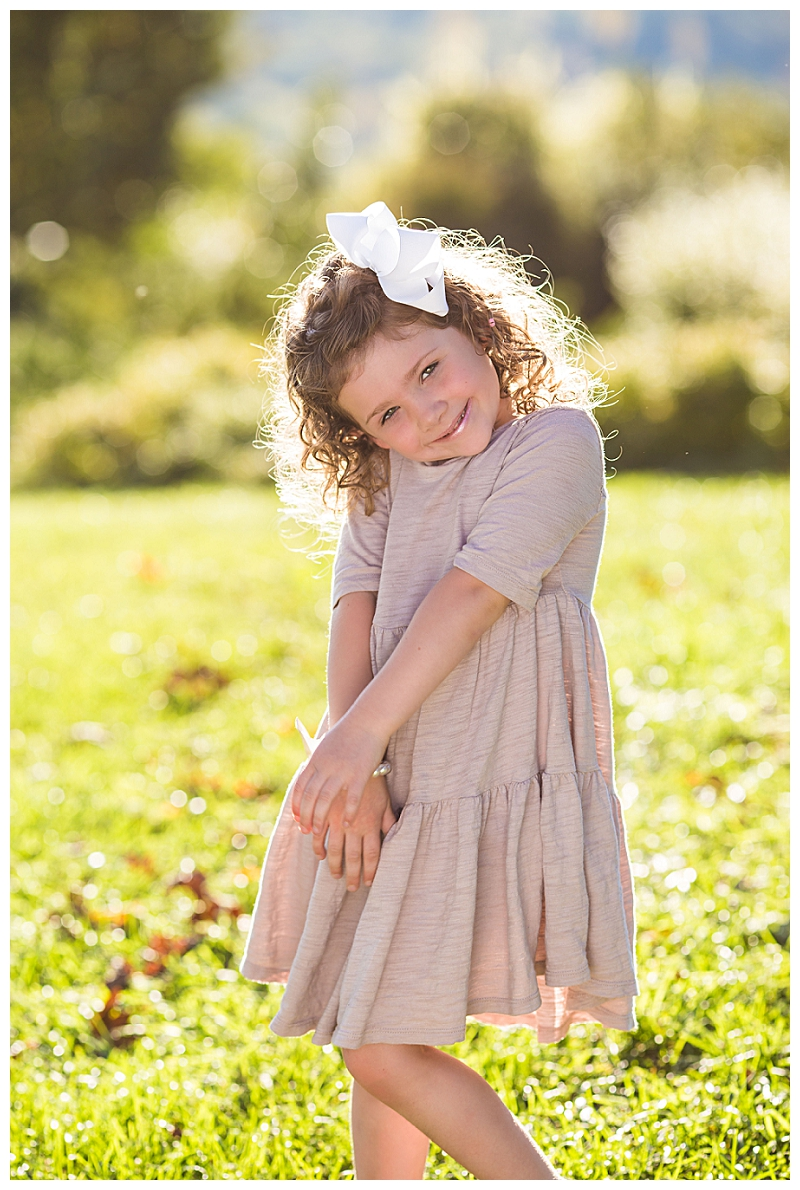 hendersonville-child-photographer