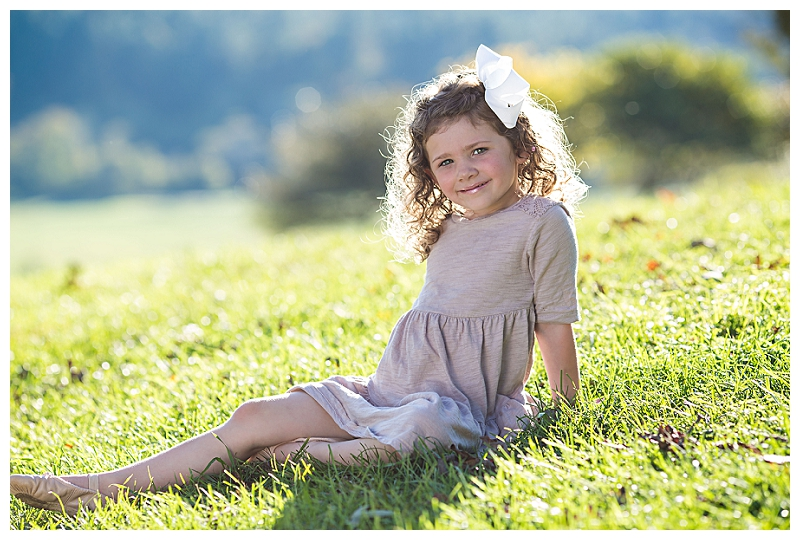 hendersonville-child-photography