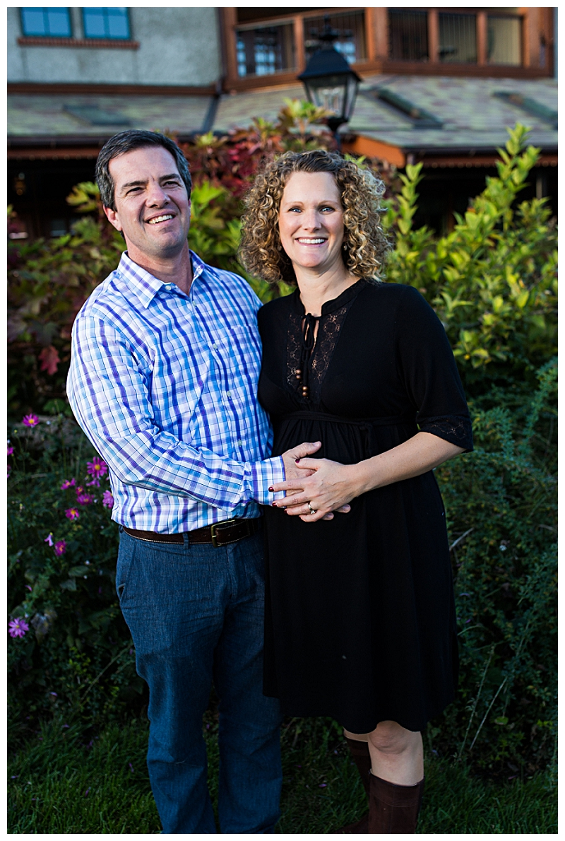 asheville-maternity-photography
