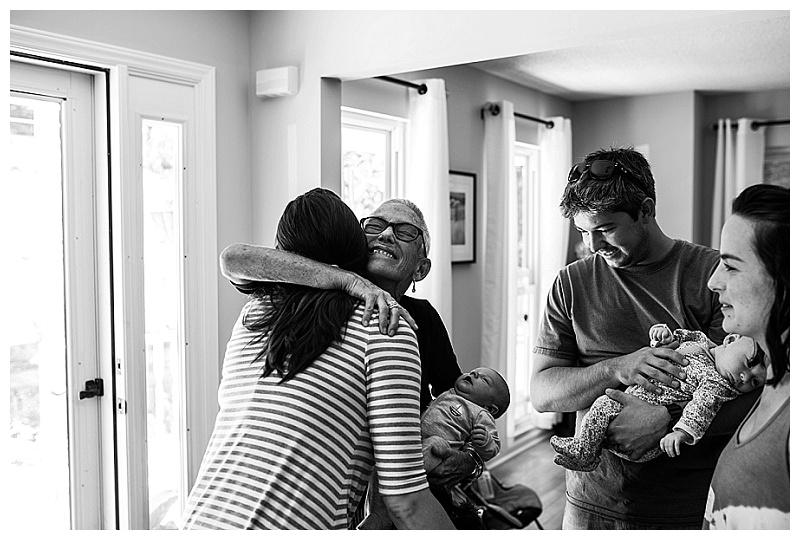 hendersonville-family-photography