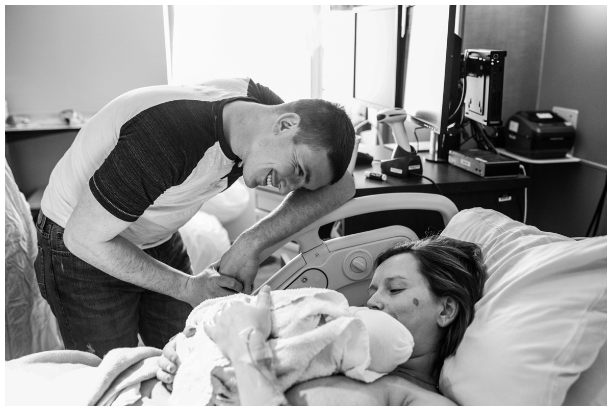 AnnaBeth Birth Story-061_WEB.jpg