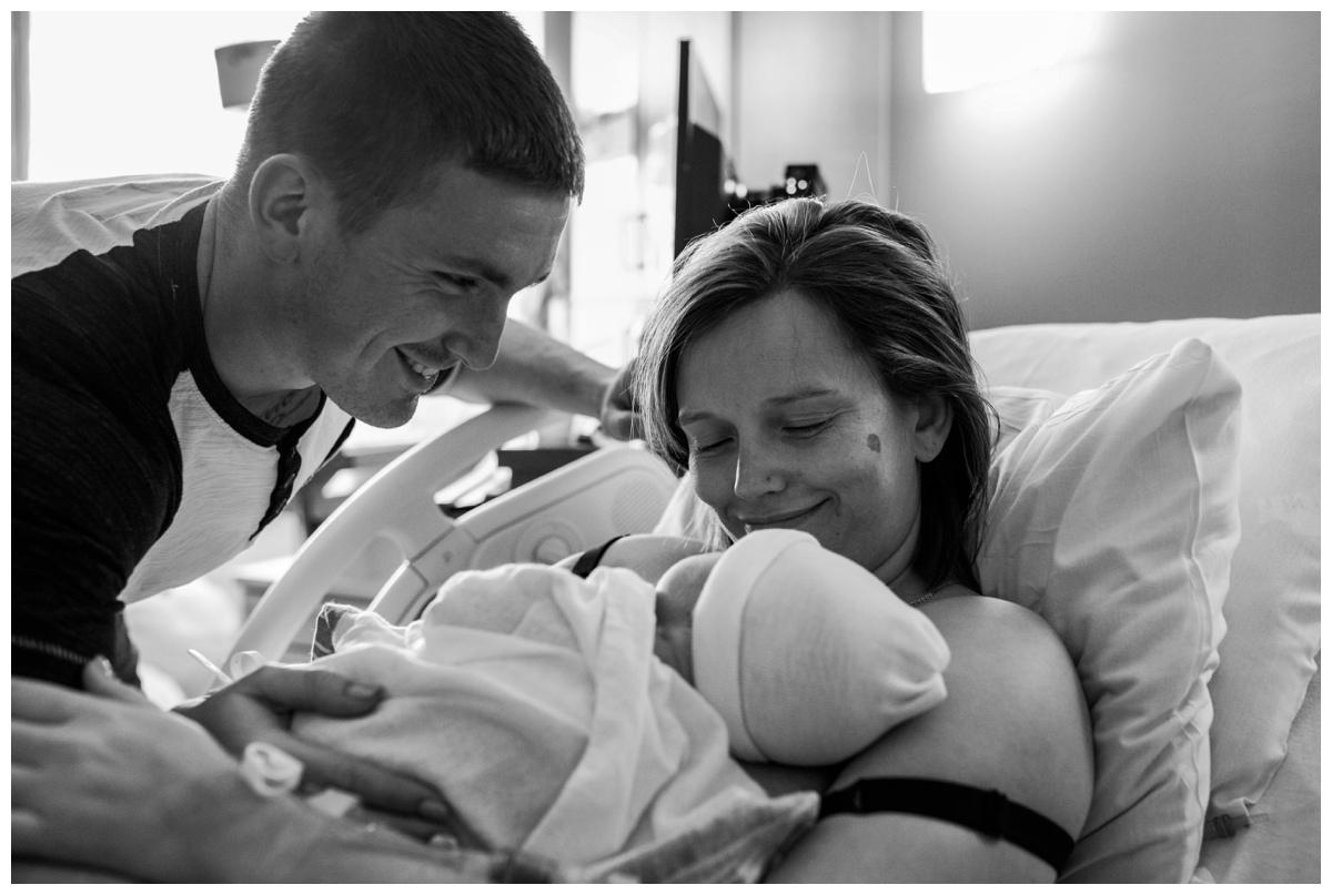 AnnaBeth Birth Story-074_WEB.jpg