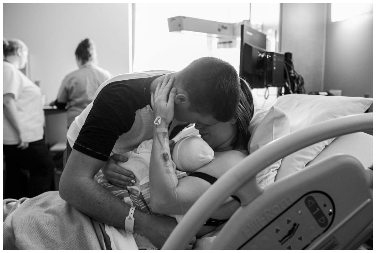 AnnaBeth Birth Story-073_WEB.jpg
