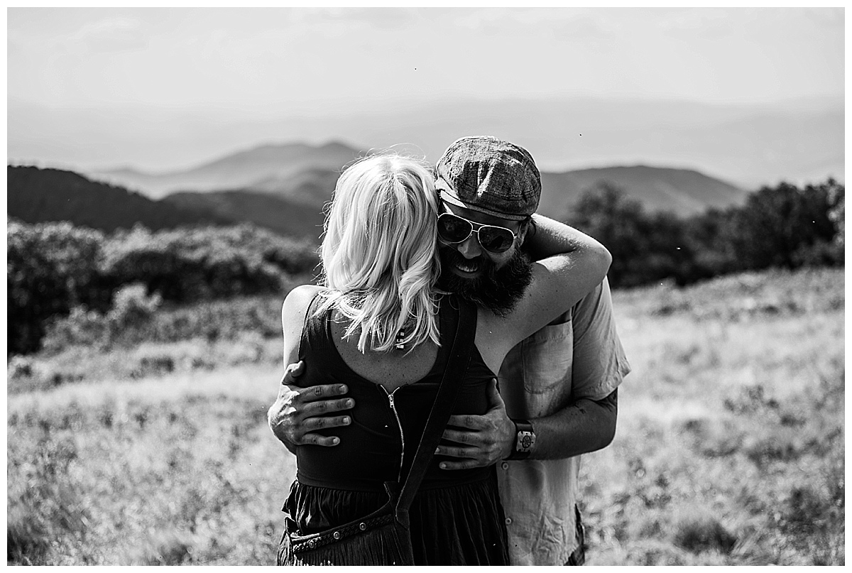 asheville photojournalistic photographer