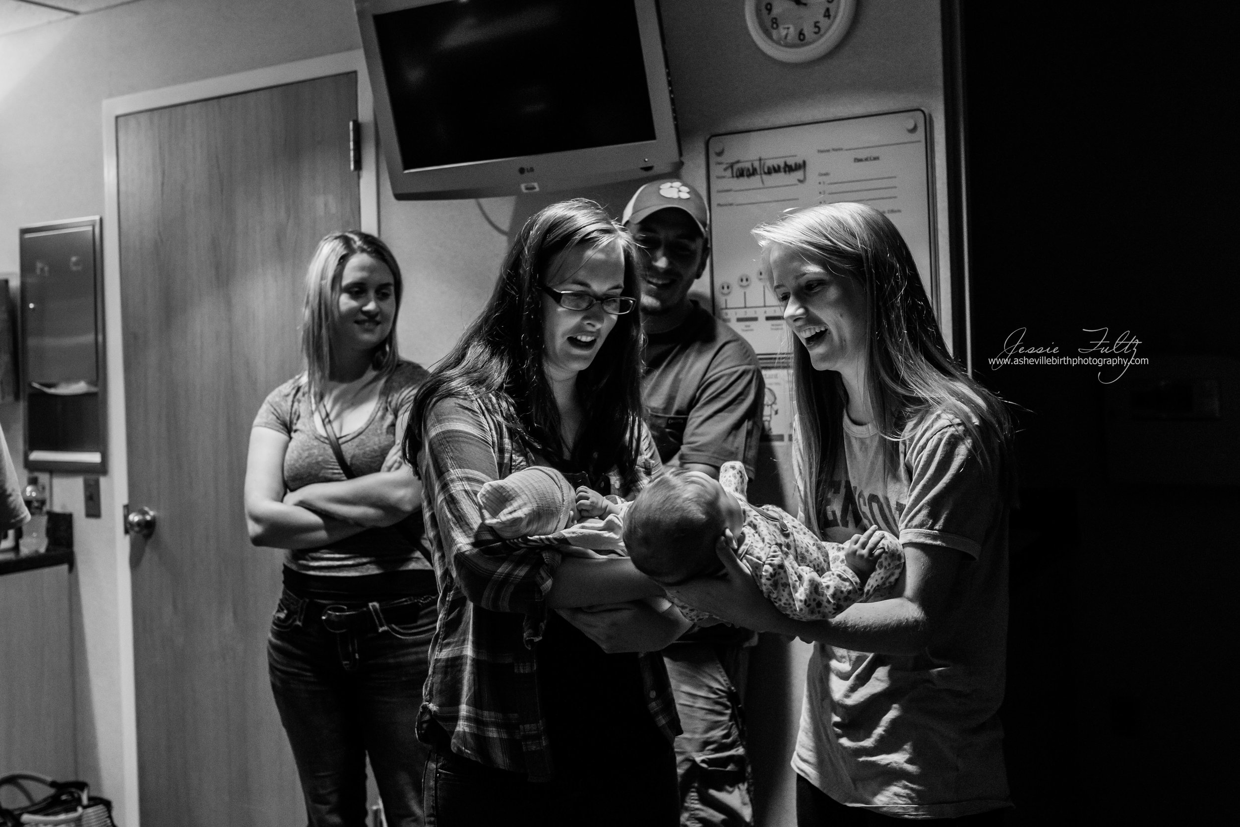 Payton Blair Birth Story-244.jpg
