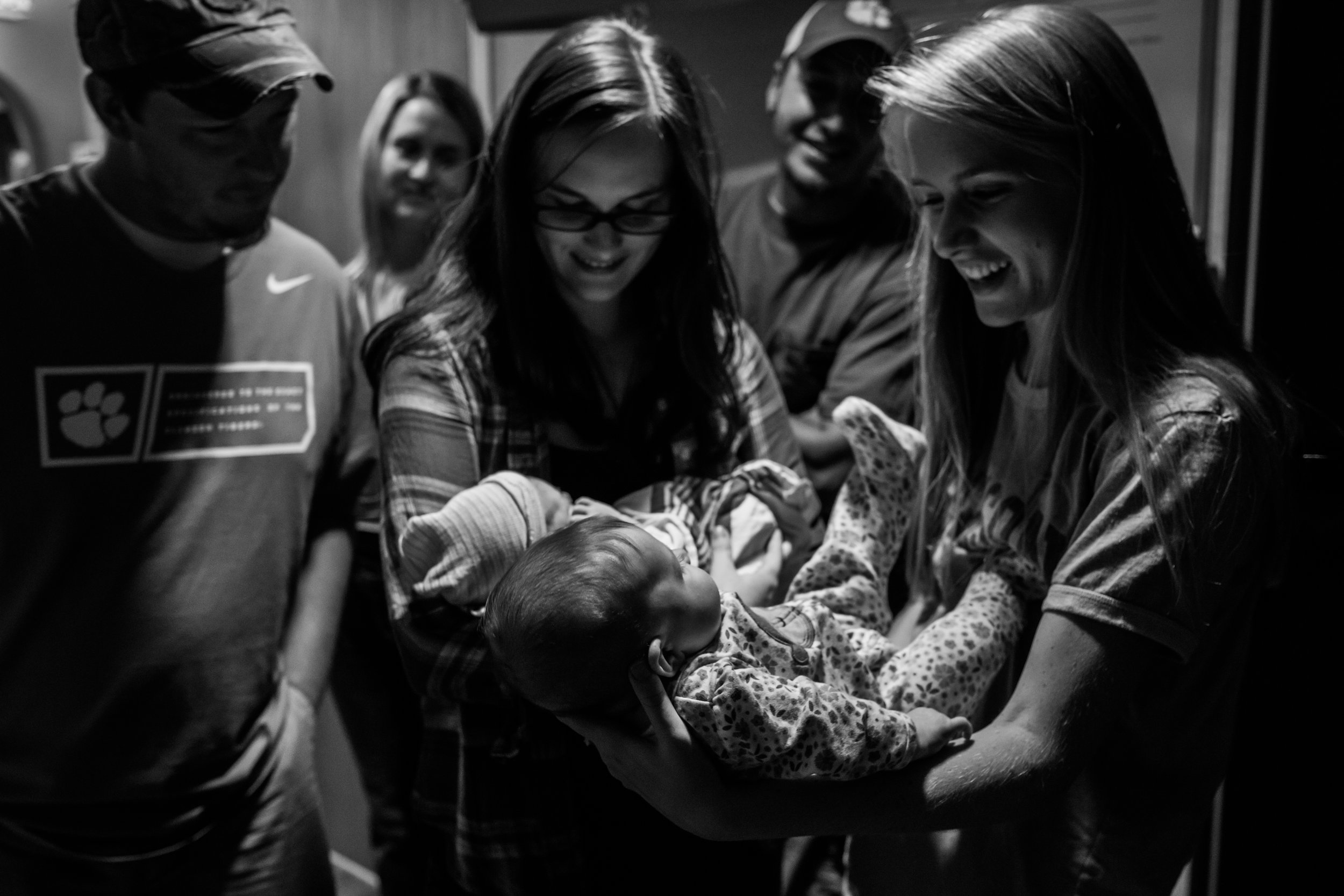 Payton Blair Birth Story-245.jpg
