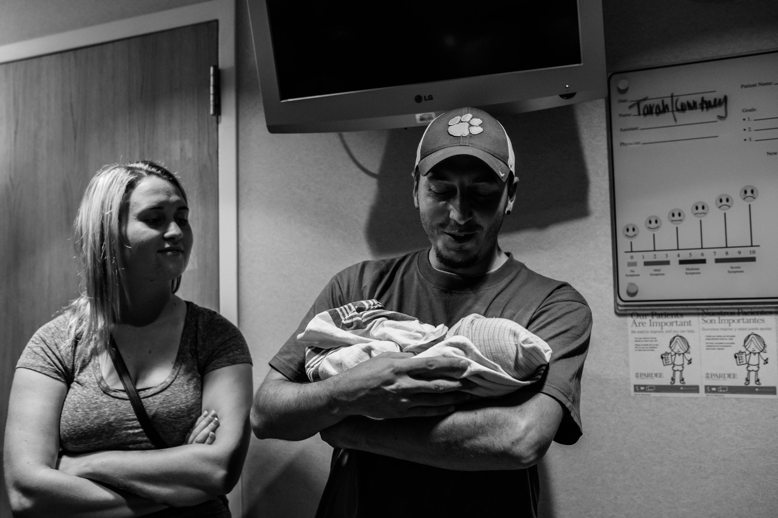 Payton Blair Birth Story-251.jpg