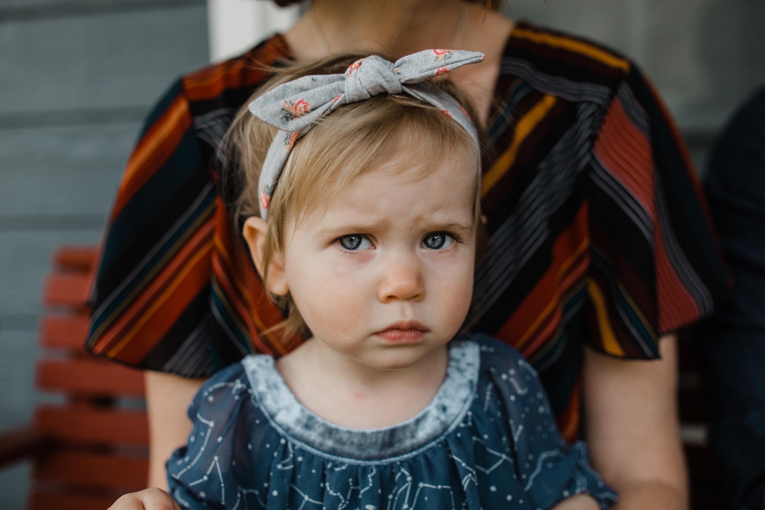 Vivian Marie 18 month-007.jpg