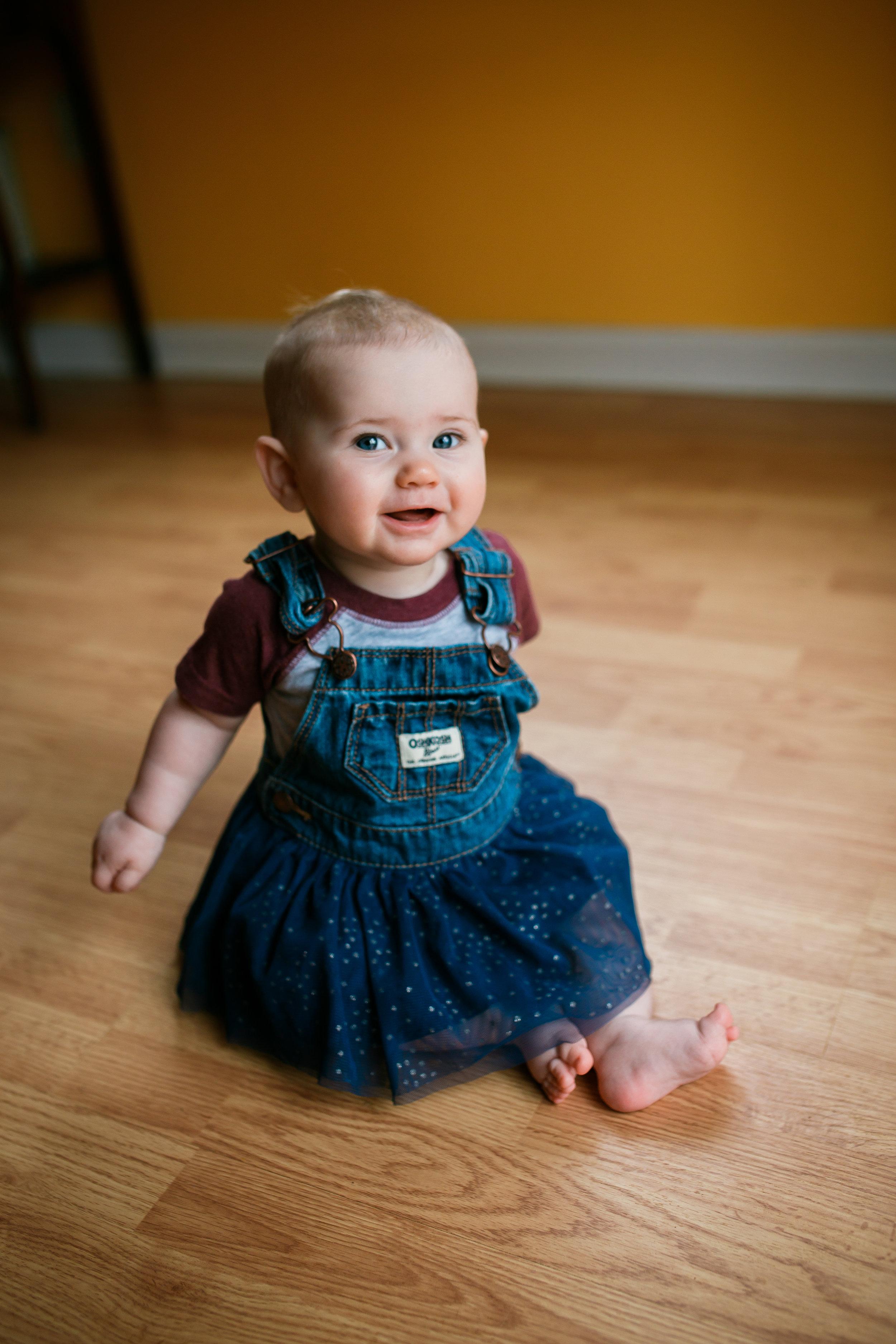 Vivian 6 Months-093.jpg