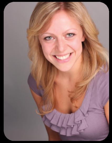 Mandy Meyer