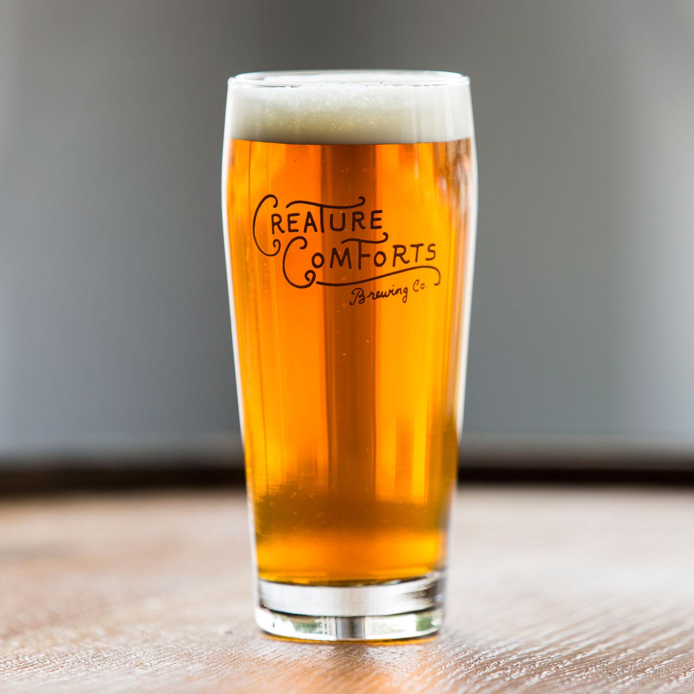 creature-comforts-beer-2.jpg