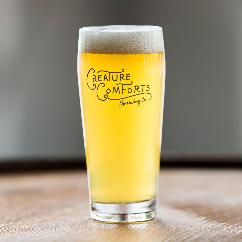creature-comforts-beer-3.jpg