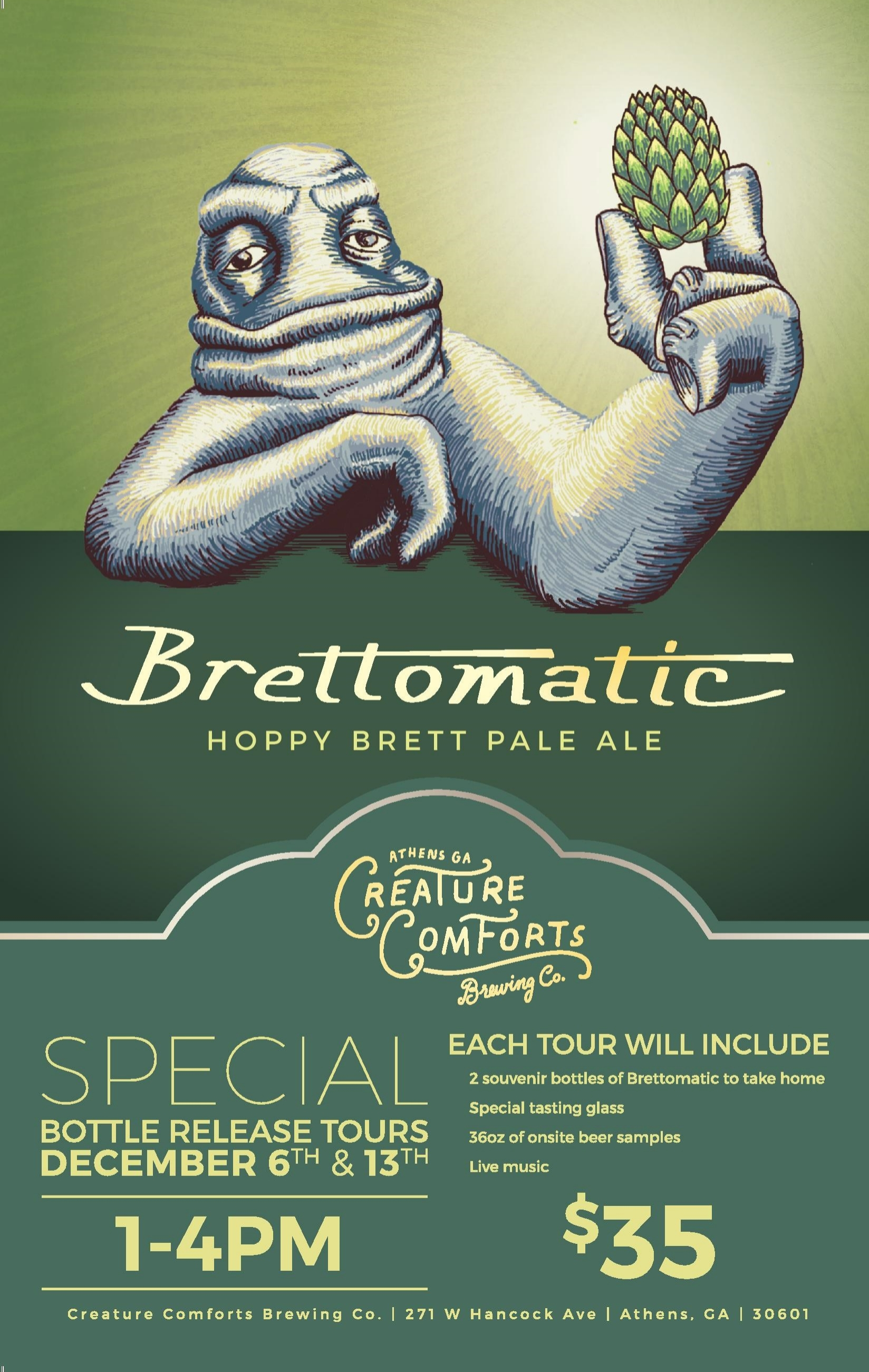 CCBC_Brettomatic_Poster-page-001.jpg