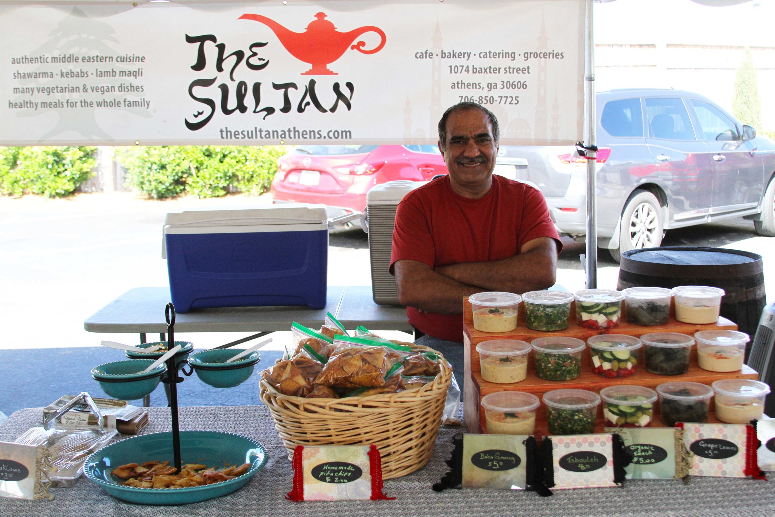 CCBC_FarmersMarket_TheSultan.jpg