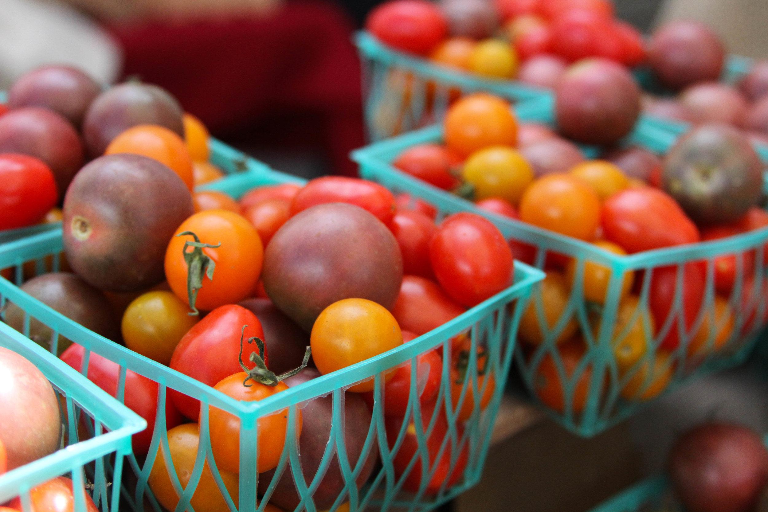 CCBC_farmersmarket_tomatoes.jpg