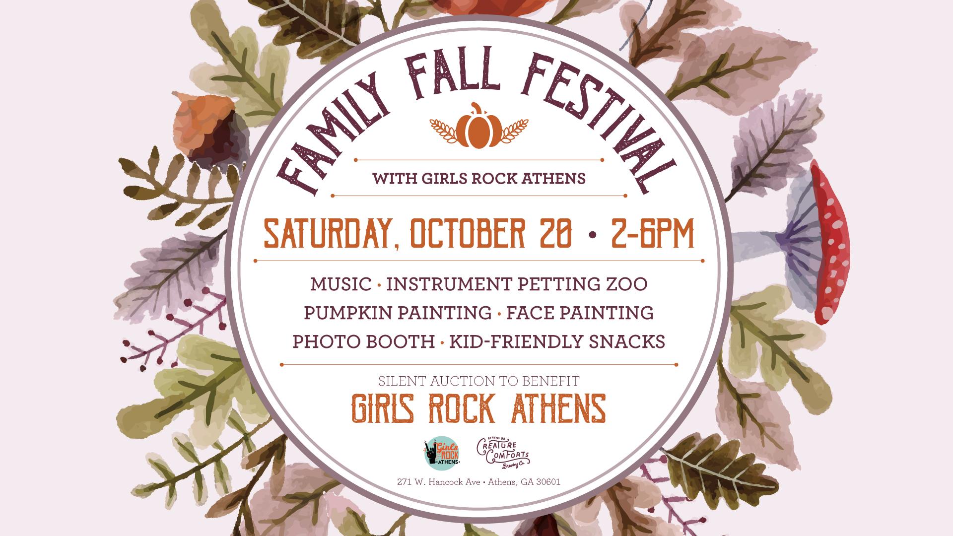 CCBC_Girls_Rock_Fall_Festival_Social_Media_Graphic_FB.jpg