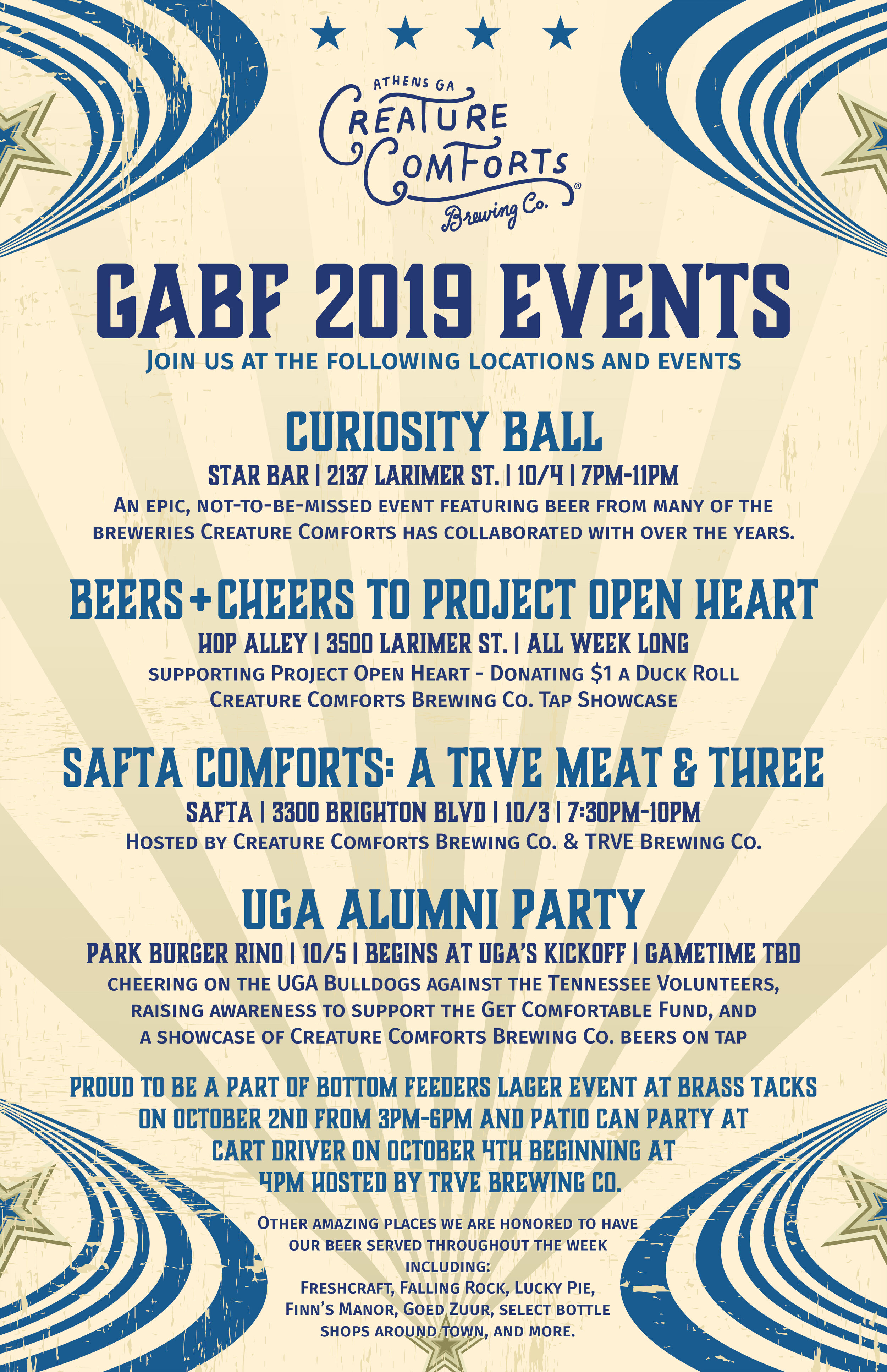 GABF_Events_2019_Poster_for_web_UPDATED.jpg