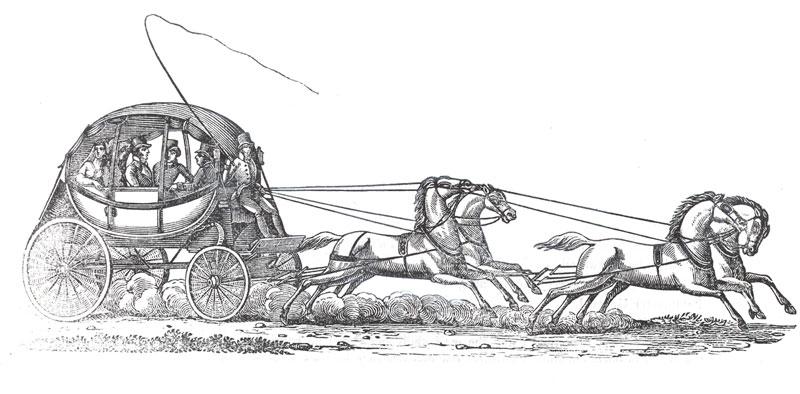 GP1-3-stagecoach.jpg