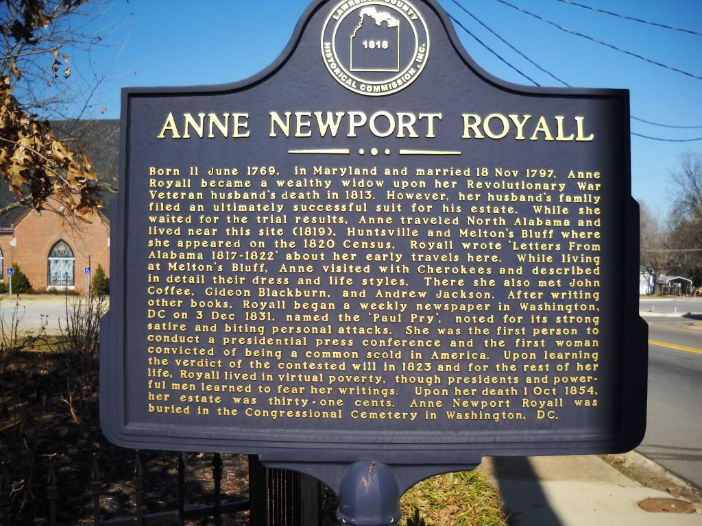 Anne Royall.jpg