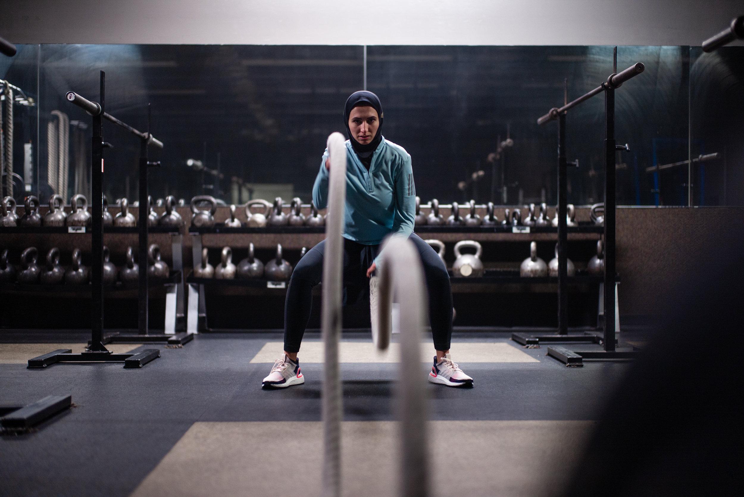 190214_Adidas_SWW_09-Weightroom_4308.jpg