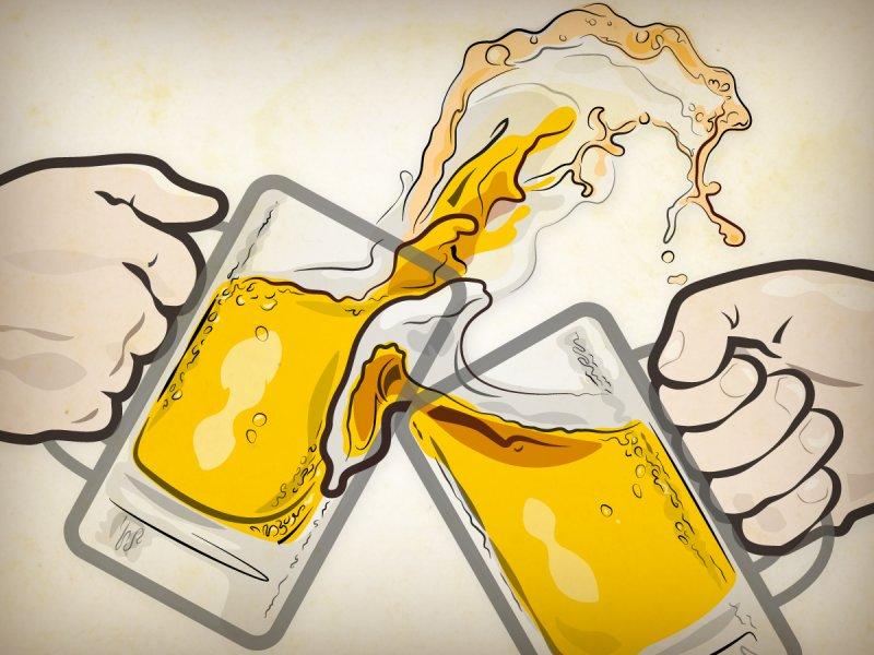 craft beer cover.jpg