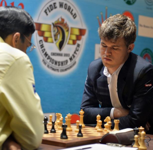 Esq-022514-Magnus-Carlsen.jpg