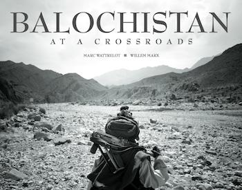 Balochistan-at-a-Crossroads-Cover-Image-1.jpg