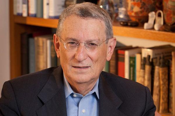 Stan-Greenberg.jpg