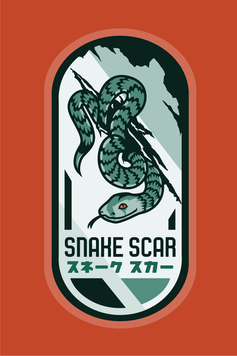 snakescar_color.jpg