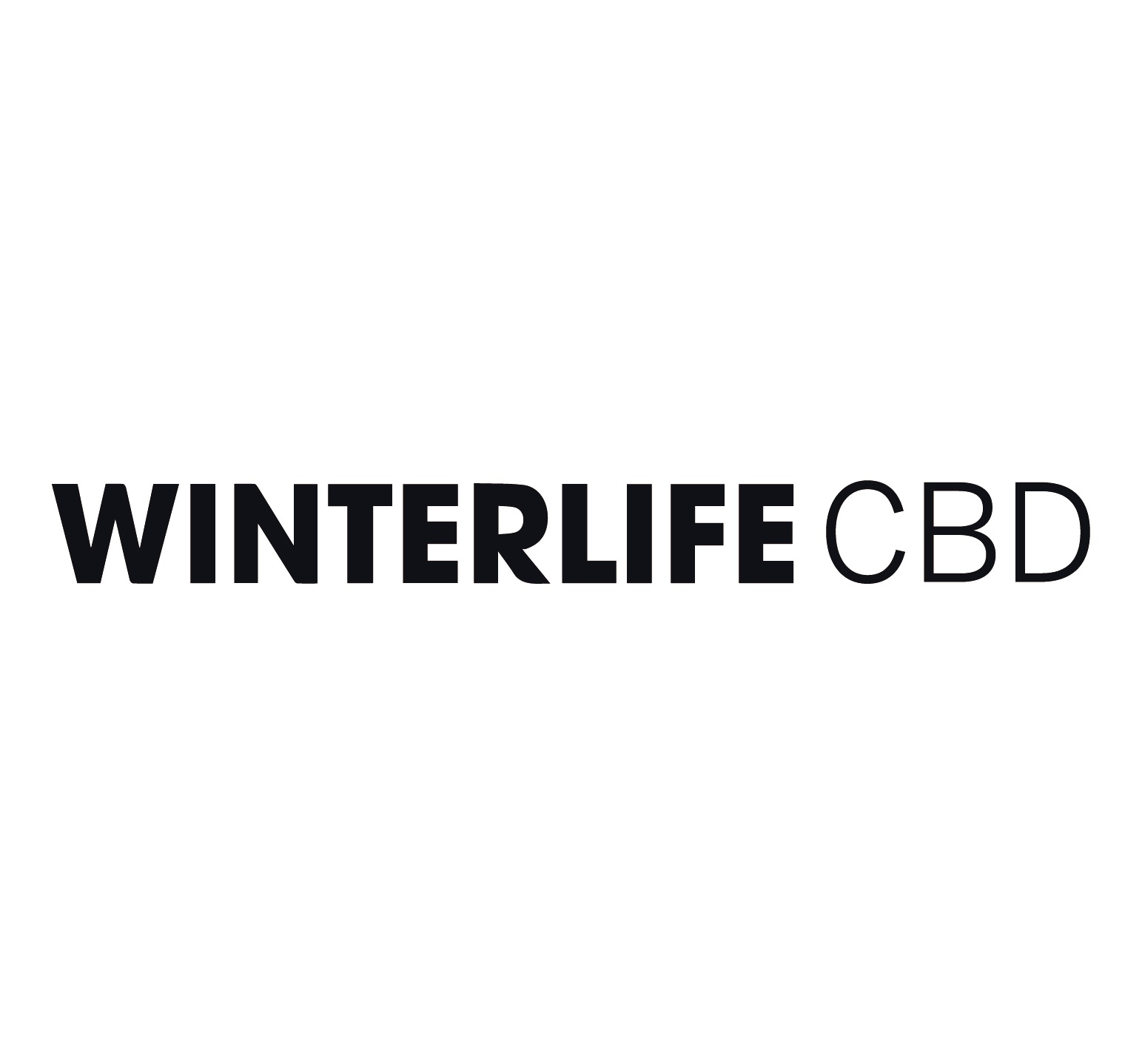 WinterlifeCBD_Logo_Portfolio.jpg