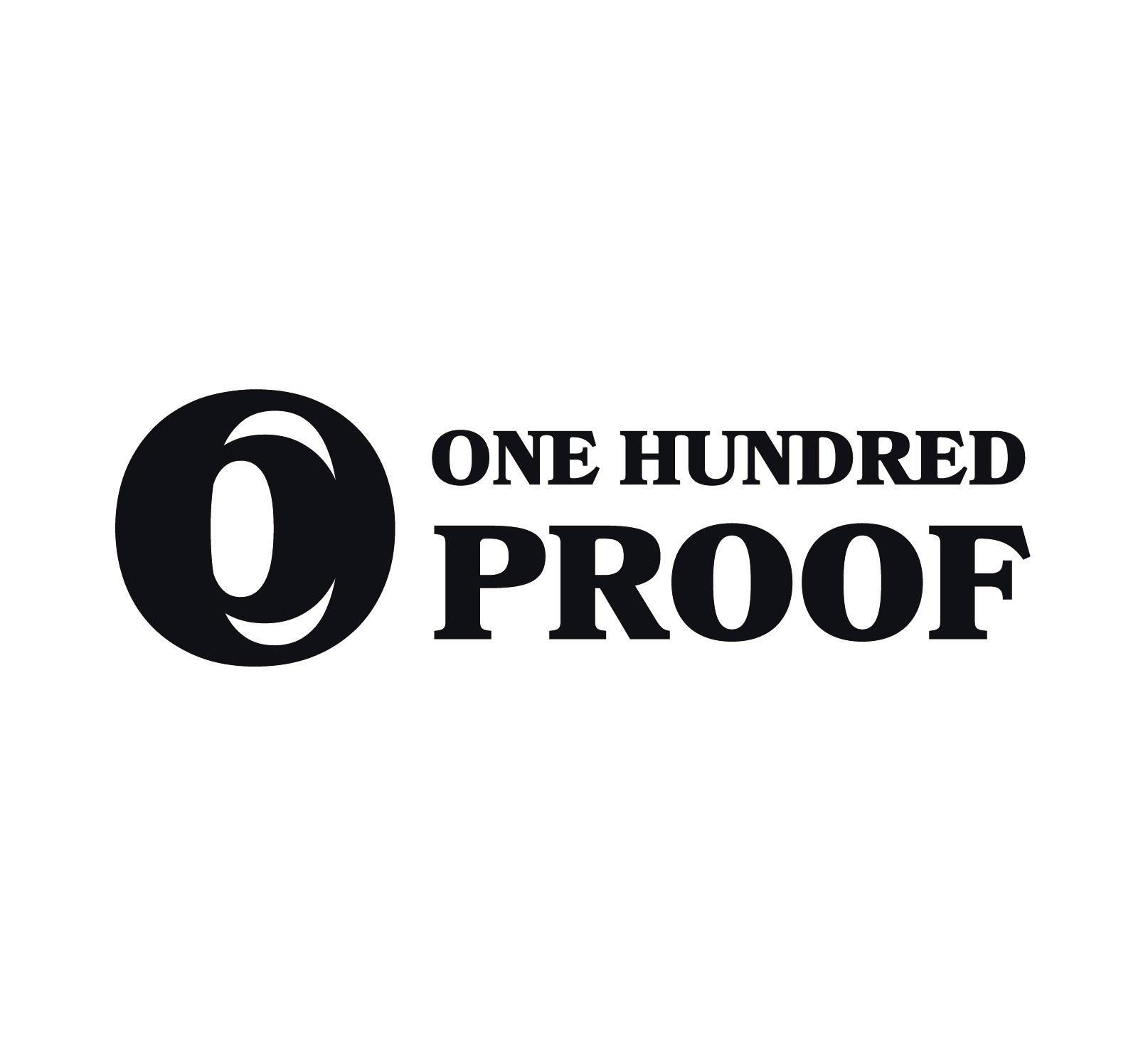 100prooflogo_portfolio.jpg