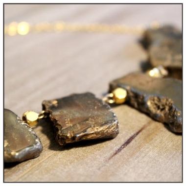 Lijepa Jewelry