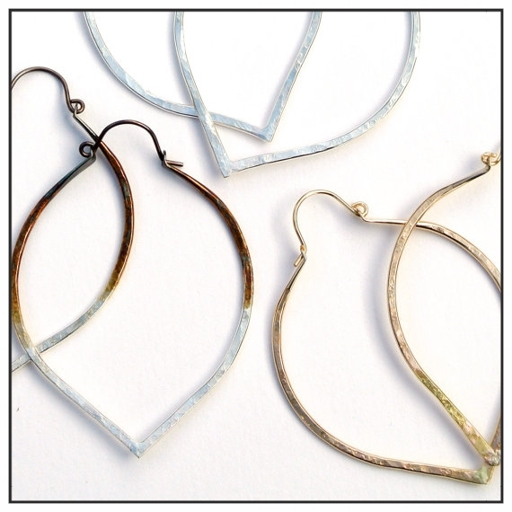 Silversheep Jewelry