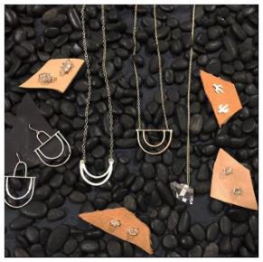Tangent Jewelry