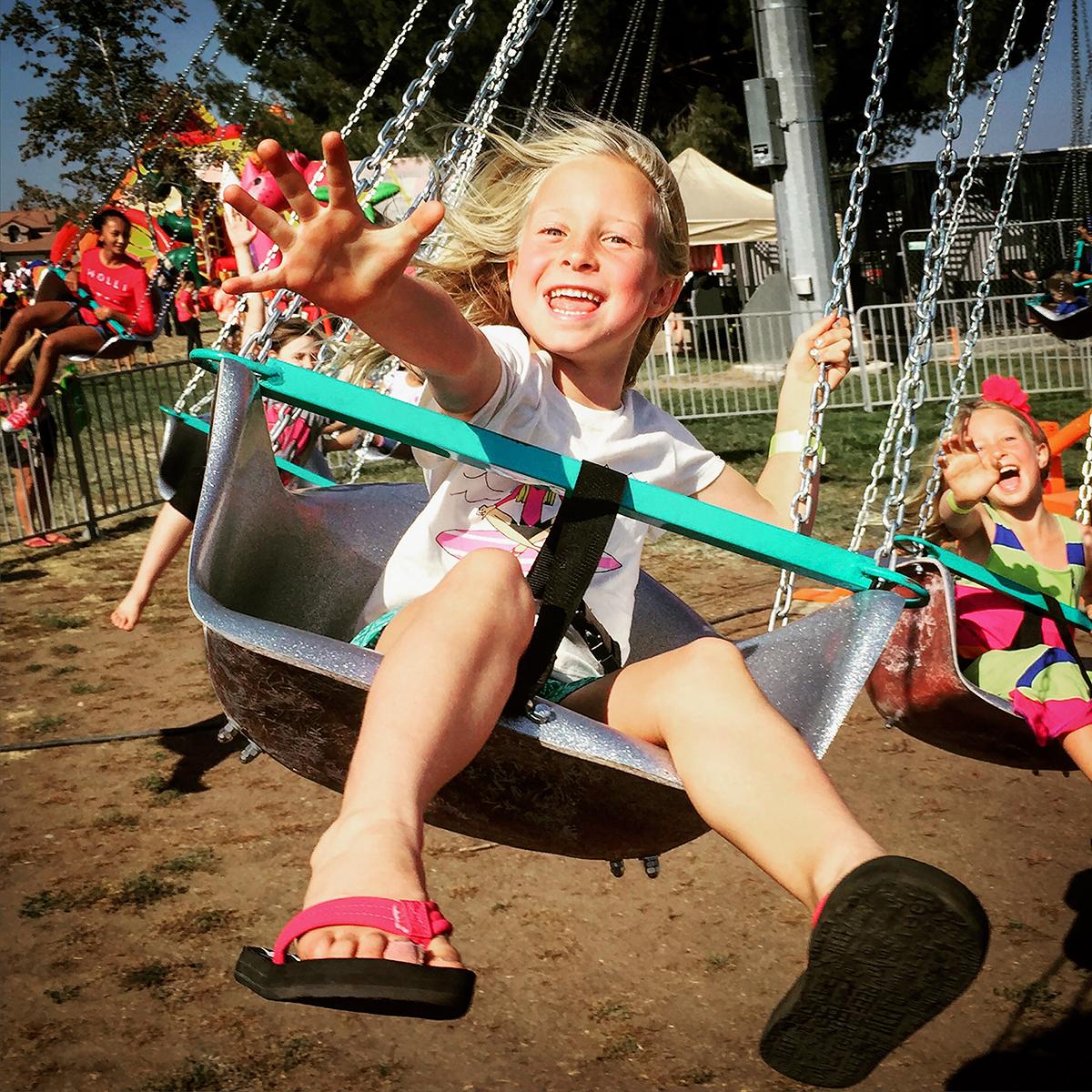 Tim_Hale_Web2_Kids_25.jpg