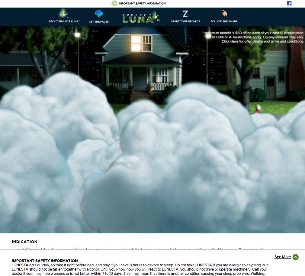 Screen shot 2014-04-16 at 4.36.49 PM.png