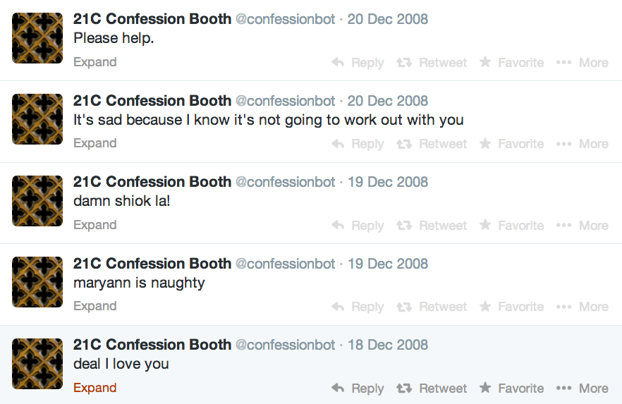 21CConfessionBooth2.png