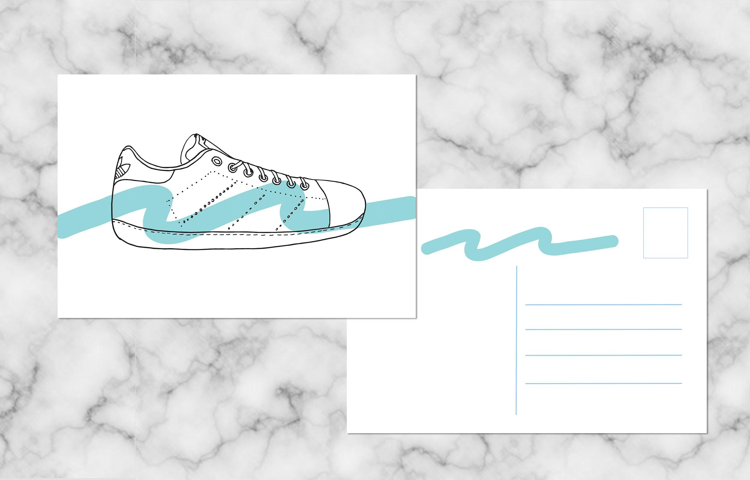 Shoe Postcard.jpg
