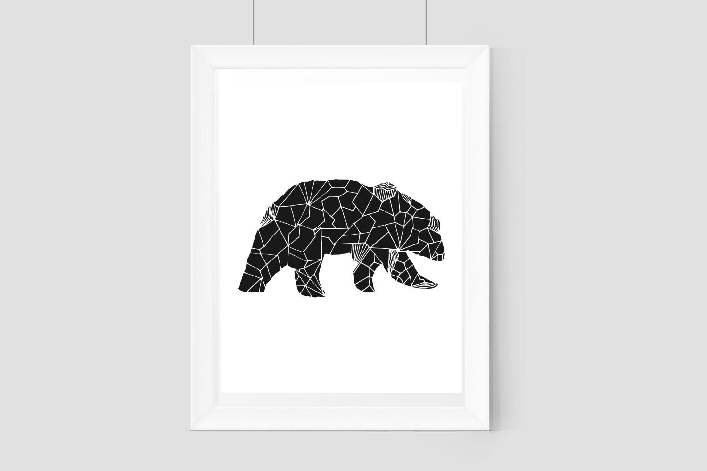 Black and White Bear.jpg