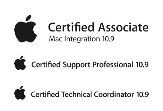 Apple Certifications.png