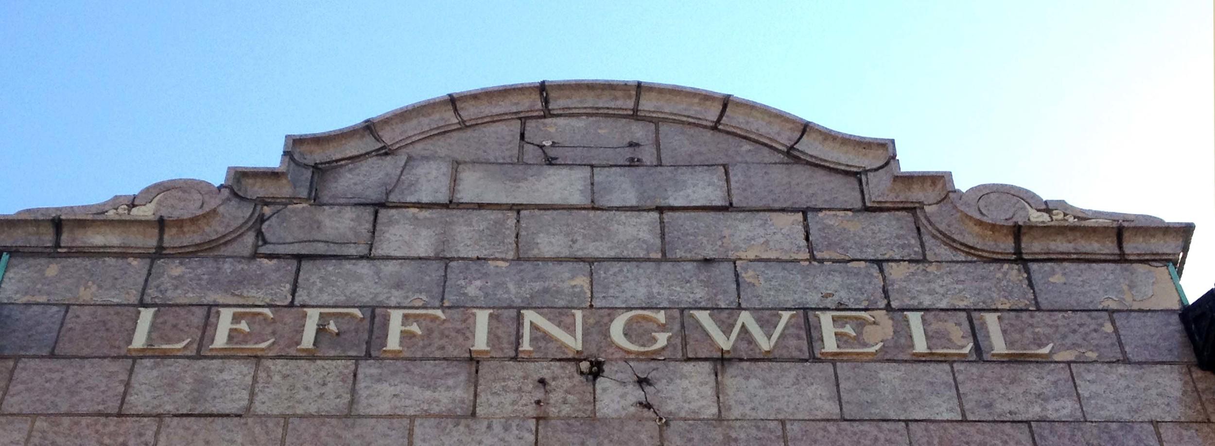 Leffingwell.jpg